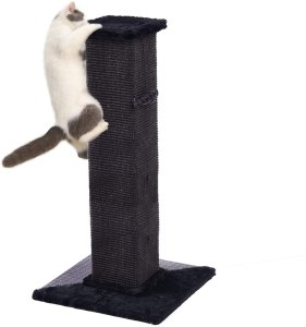 PAWZ Road Cats Ultimate Scratching Post