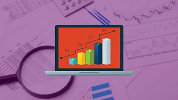 Best Coupon: Options Trading Basics (3-Course Bundle) | Udemy ...