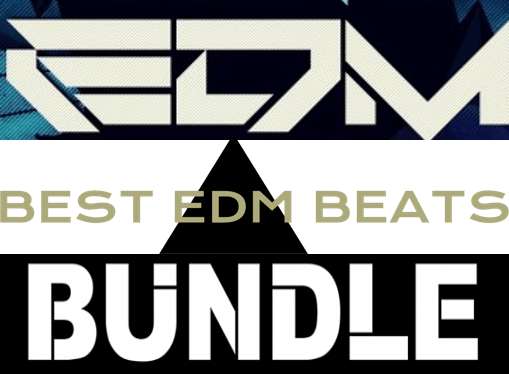 Free EDM Beat 1 | Download Dance Music Royalty Free Now