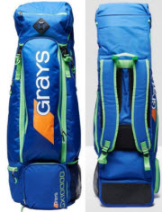Grays Gx10000 stick bag