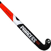Princess 7 Star Field Hockey stick