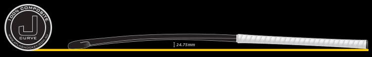 atlas j curve