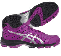 Asics Women S Gel Hockey Neo Turf Shoe