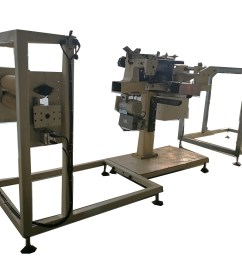 automatic sewing machine  [ 3968 x 2976 Pixel ]