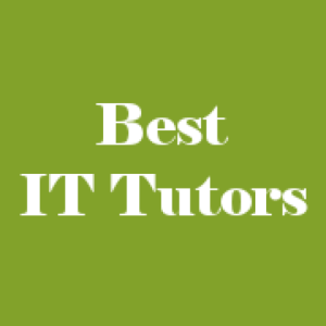 Computer Lessons for Everyone - Best IT Tutors
