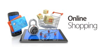 online shopping tuition