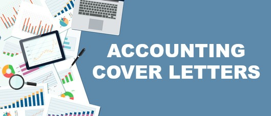 Thank Interview Letter Accounts You Examples Receivable Stand Out