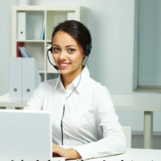 Administrative Assistant Duties, Administrative Assistant
