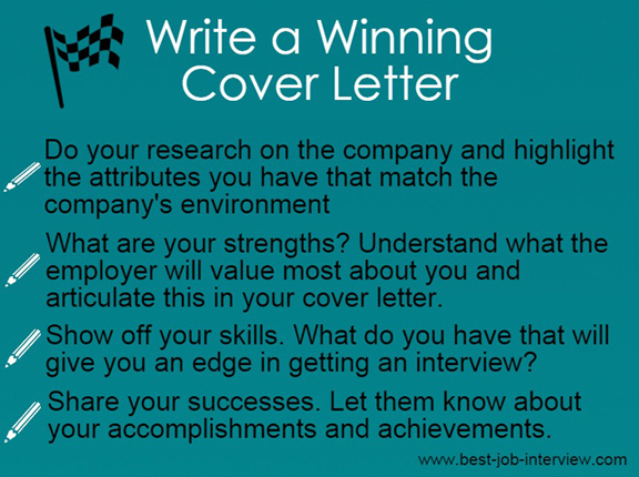 Make Me A Cover Letter Support Worker