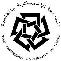 Master of Arts in Economics The American University in