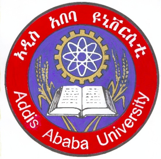 Image result for Addis Ababa University