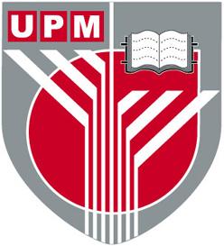 Image result for UPM