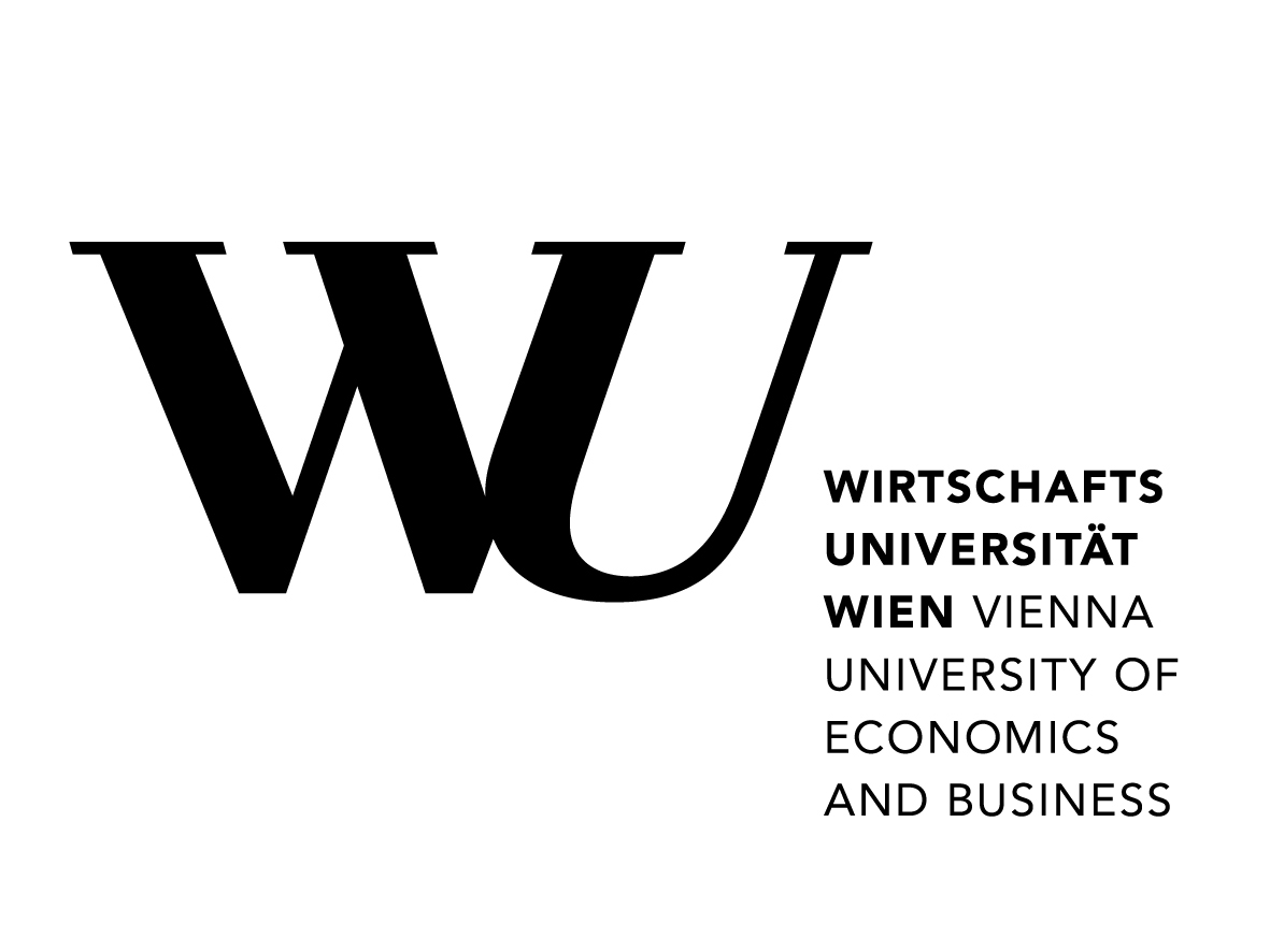 Master in Management WU (Vienna University of Economics