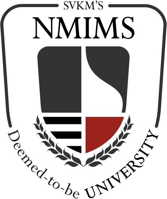 MBA in Human Resources Narsee Monjee Institute of