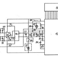 Strain Gauge Wiring Diagram 4y Electronic Distributor Scale