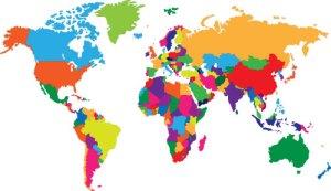 Transfer Money Online Worldwide - The Best Money Transfer Services