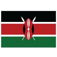 Best money transfer service to Kenya