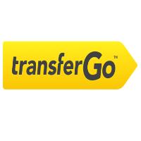 TransferGo United States Review - Send Money Comparison