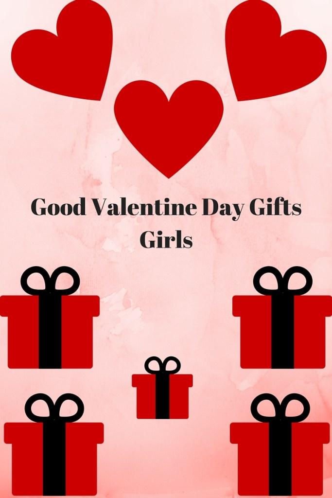 Good Valentine Day Gifts Girls Best Online Toy Shop
