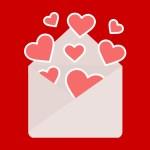 paw patrol valentine cards