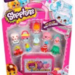 Where to buy Cheap Shopkins Season 4