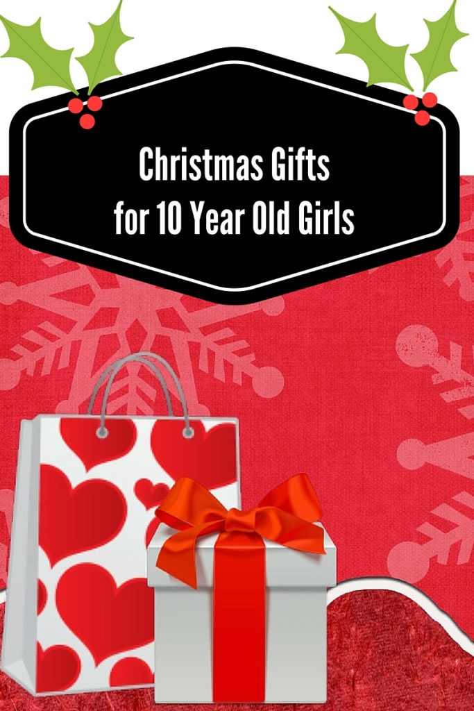 Presents Toys Christmas : Best christmas gifts for year old girls in