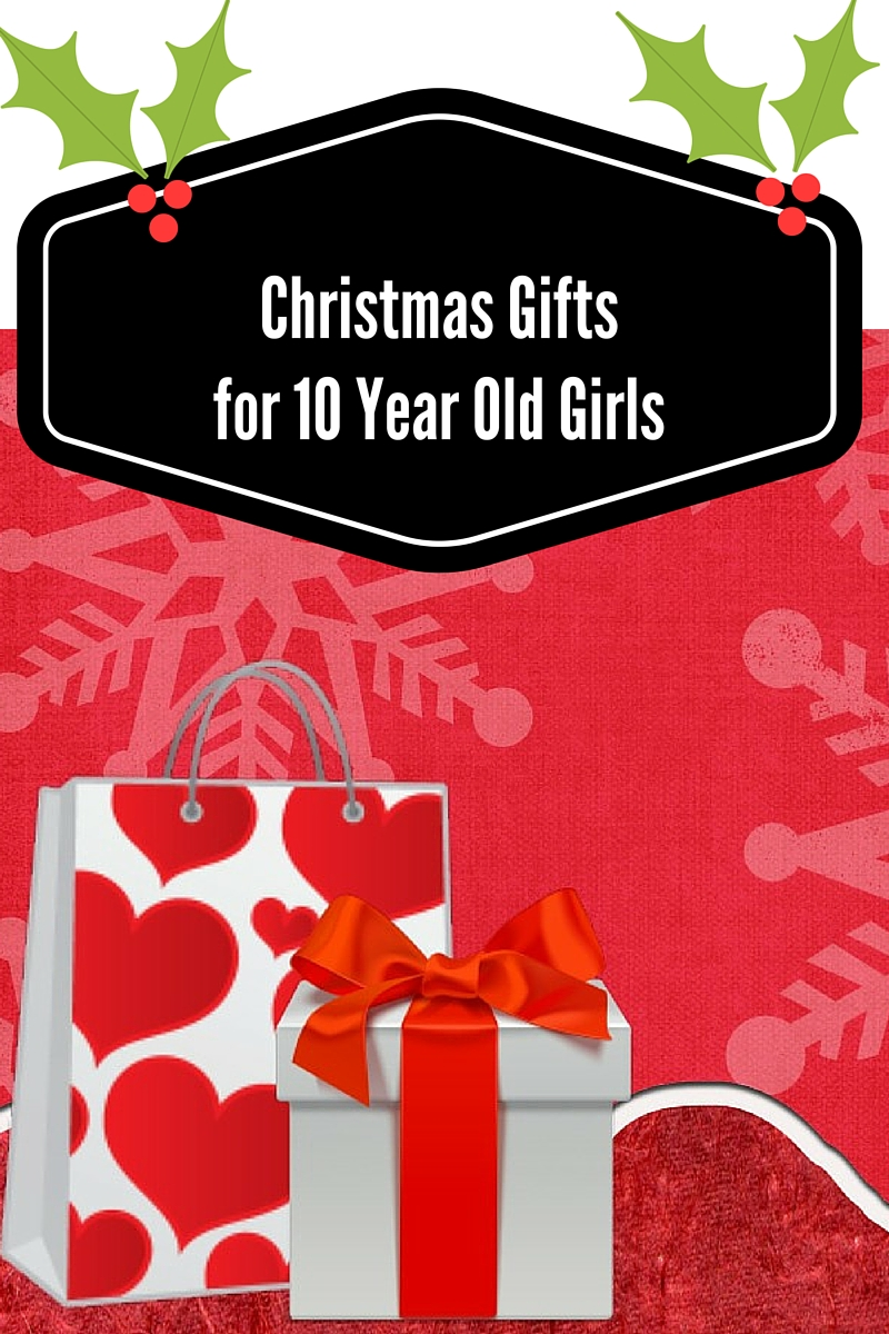 Best Christmas Toys For Girls : Best christmas gifts for year old girls in