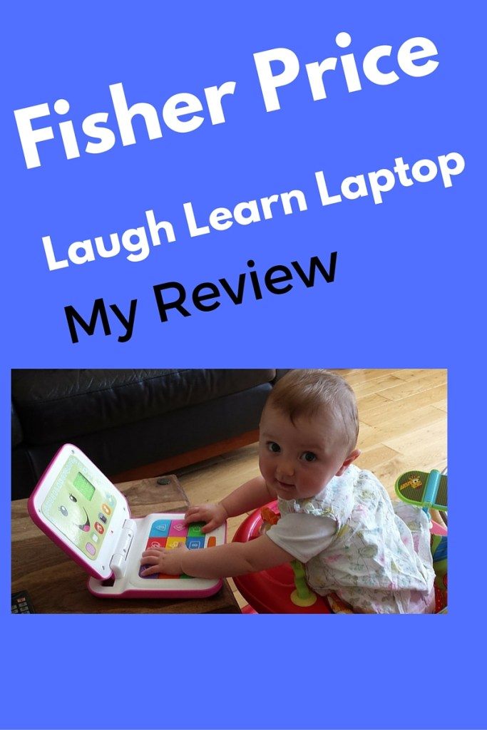 Fisher And Home Price Laugh Learn