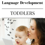toys that promote language development