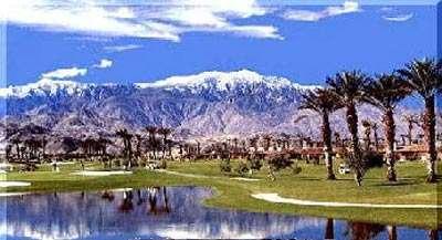 Terra Cotta Inn A Romantic Vacation Resort Best
