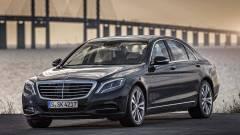 2014 (Q3) China and Worldwide: German Luxury Brand Car Sales