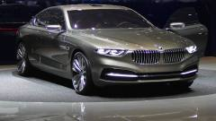 2014 (Full Year) China and Worldwide German Luxury Car Sales