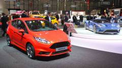 2015 (Q1) Britain: Best-Selling Car Manufacturers, Brands and Models