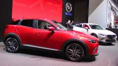 2015 (Q3) Japan: Best-Selling Car Brands and Models