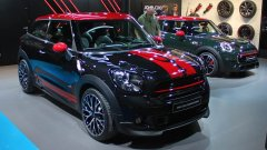 2015 (Q3) Britain: Best-Selling Car Brands and Models