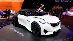 2016 (Q1) France: Best-Selling Car Brands and Models