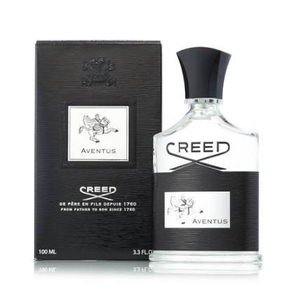 Creed Aventus Eau de Parfum Spray