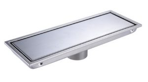 hanebath-stainless-steel-tile-insert-linear-shower-drains-11-9-inch-free-shipping