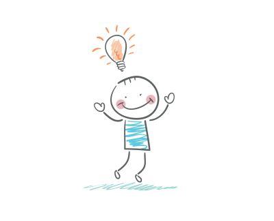 Ideas for Informative Speech Topics