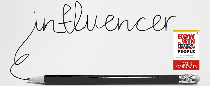 How to Improve Your Confidence and Reduce Public Speaking