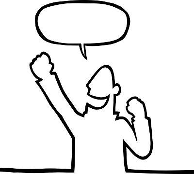 Best Speech Topics Blog