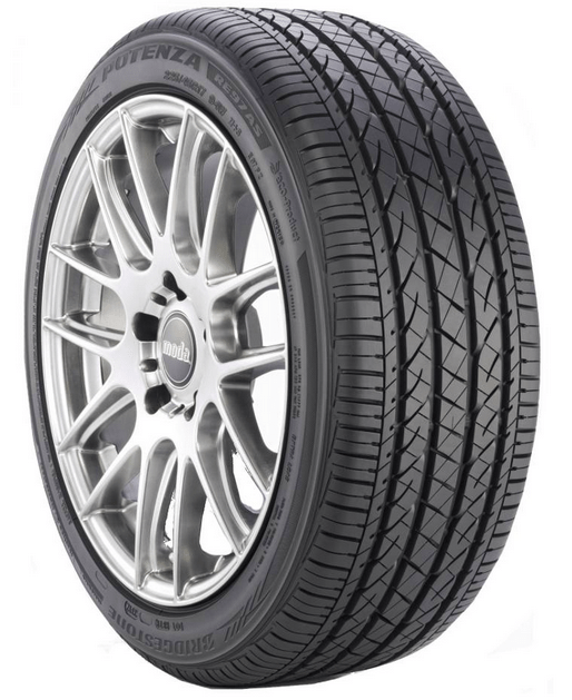 best tire review