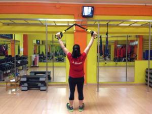 allenamento functional_img_11