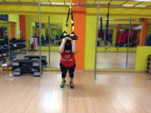 allenamento functional_img_14