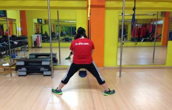 allenamento functional_img_5