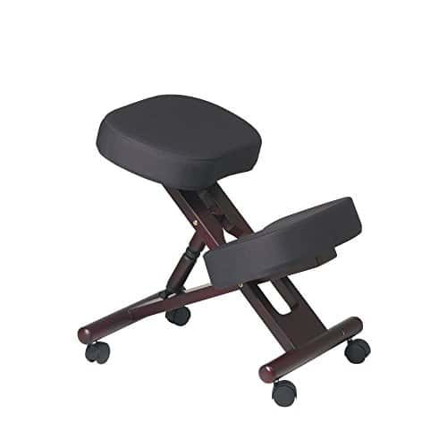 best kneeling chair gaming for xbox 360 short and tall 2019 1 pro