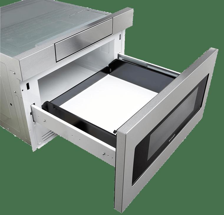 best microwave drawer 2021 best 1 pro