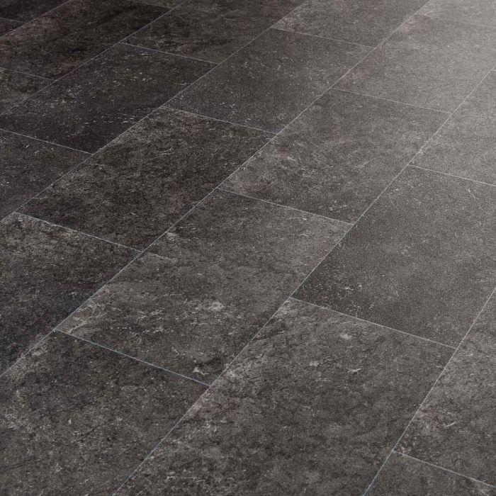atlas cushion vinyl flooring sheet bellaggio 98