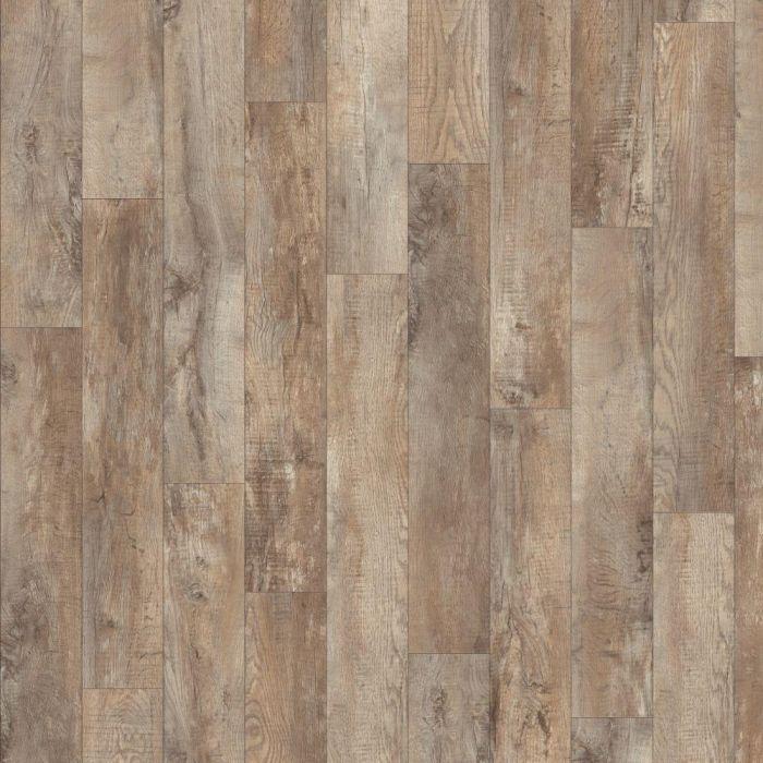 moduleo select country oak 24918 click vinyl flooring