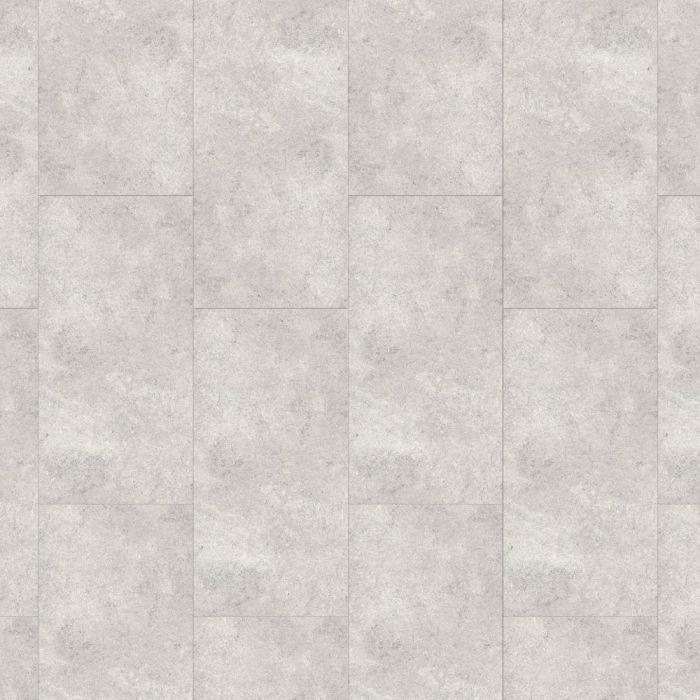 moduleo transform jura stone 46191 click vinyl flooring